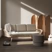 Ercol Studio Couch Divano