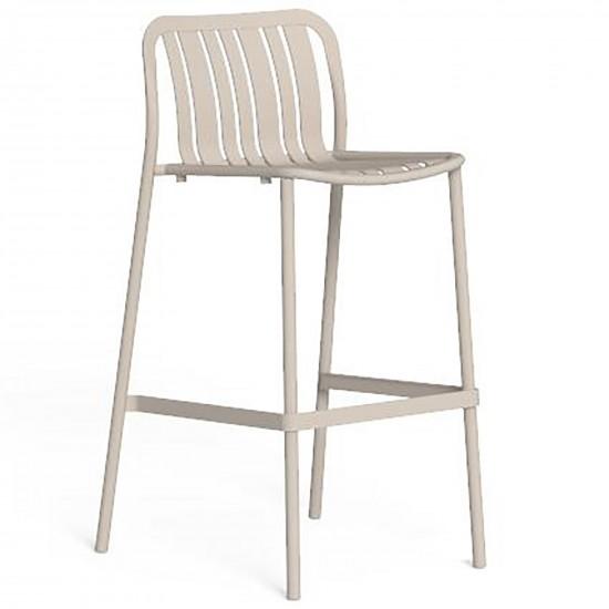 Talenti Trocadero bar stool
