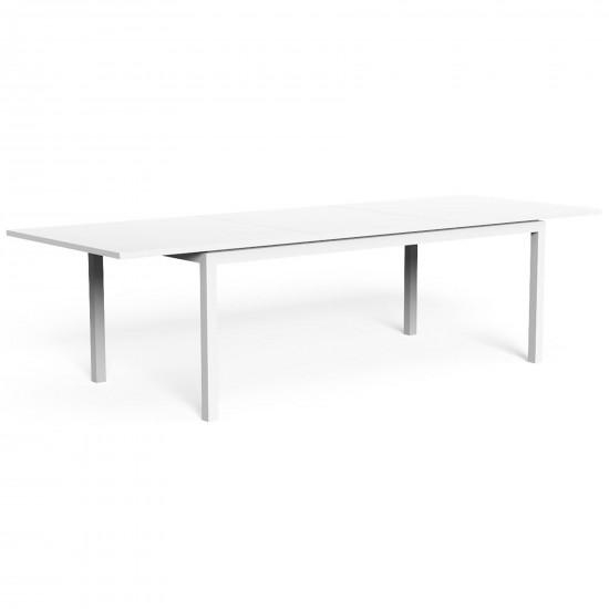 Talenti Adam extending dining table