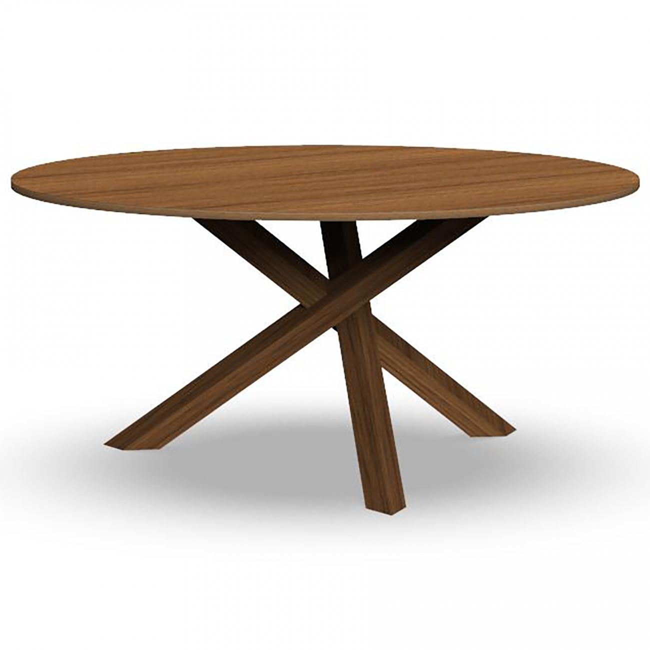 Talenti Bridge round table