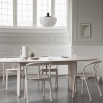 Ercol Pennon Large Table