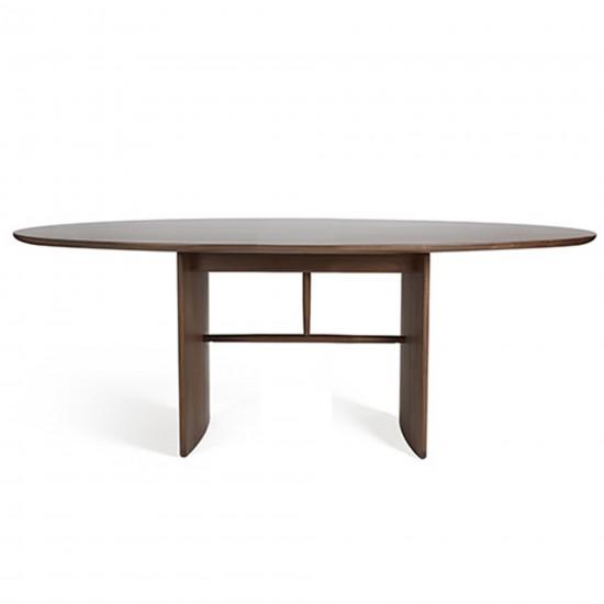 Ercol Pennon Small Table
