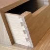 Ercol Treviso Desk