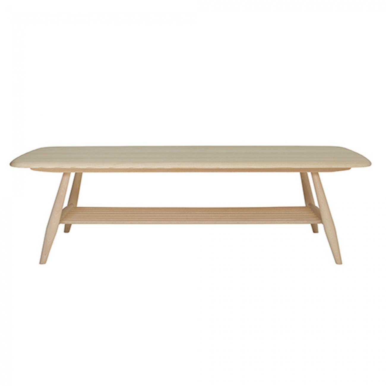 Ercol Utility coffee table