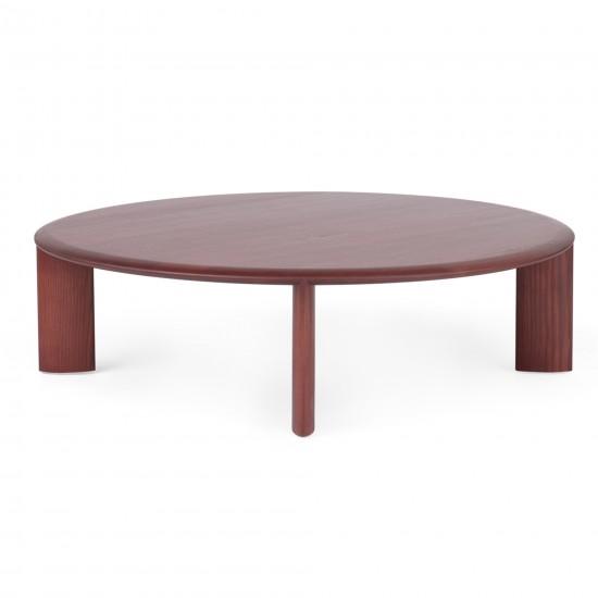 Ercol IO large Tavolino