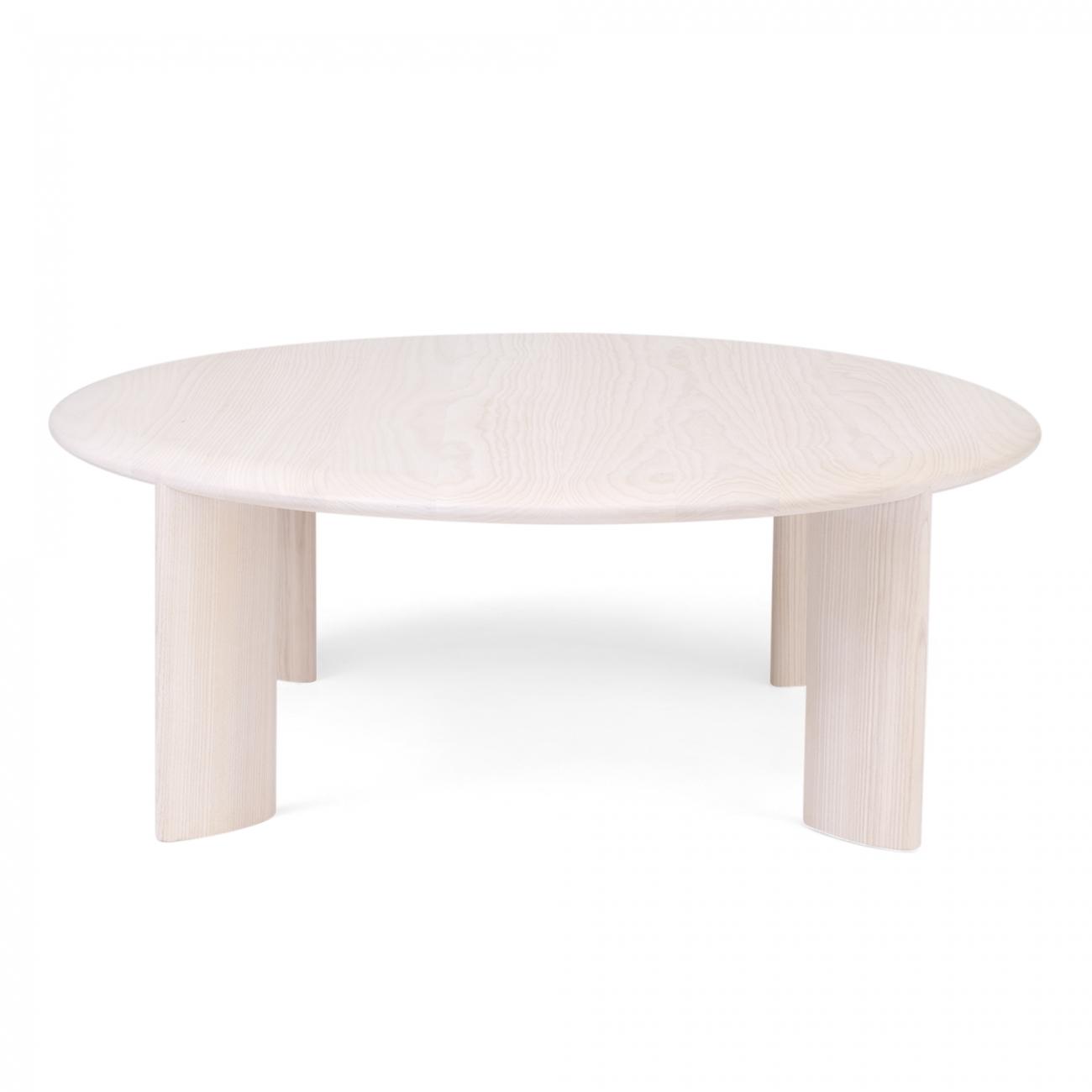 Ercol IO Tavolino