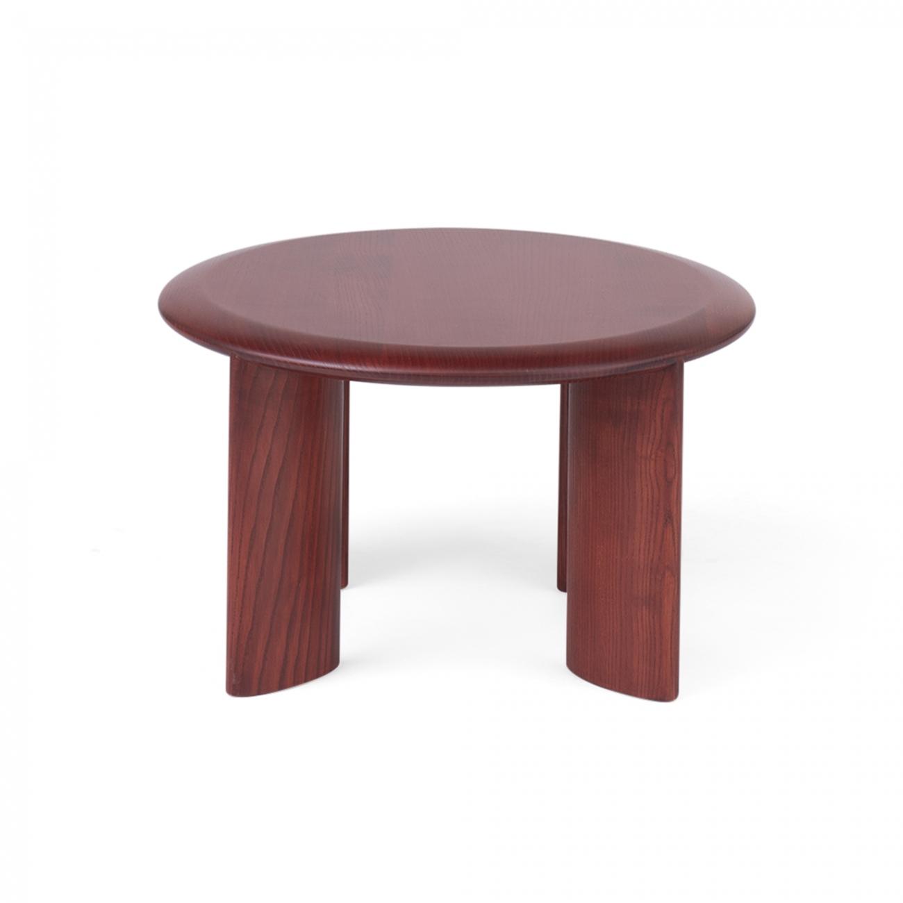 Ercol IO side table