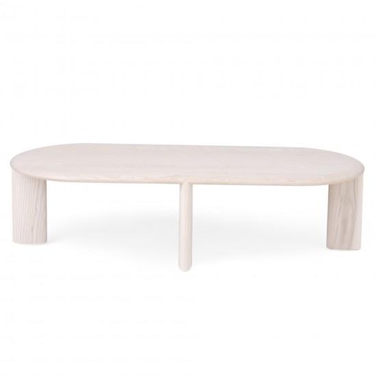 Ercol IO long table