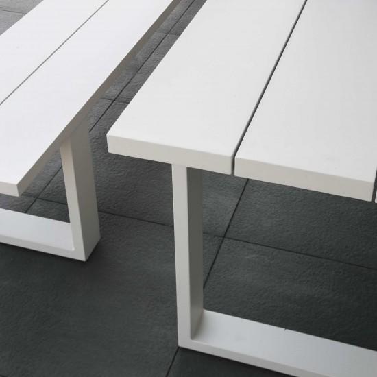 Talenti Essence table