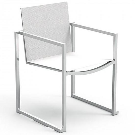 Talenti Essence armchair