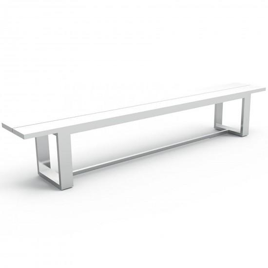 Talenti Essence bench