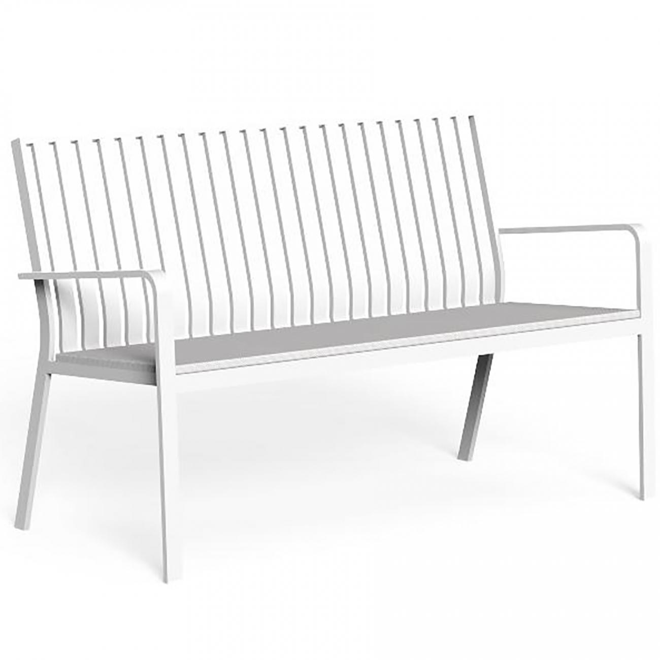 Talenti Lady bench