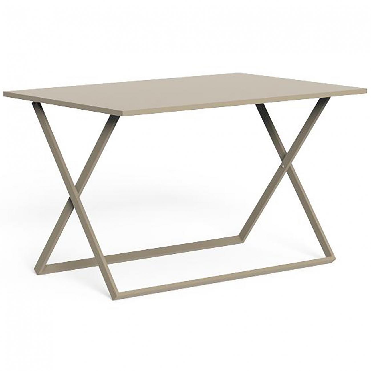 Talenti Queen folding table
