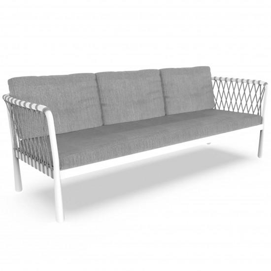Talenti Sofy sofa