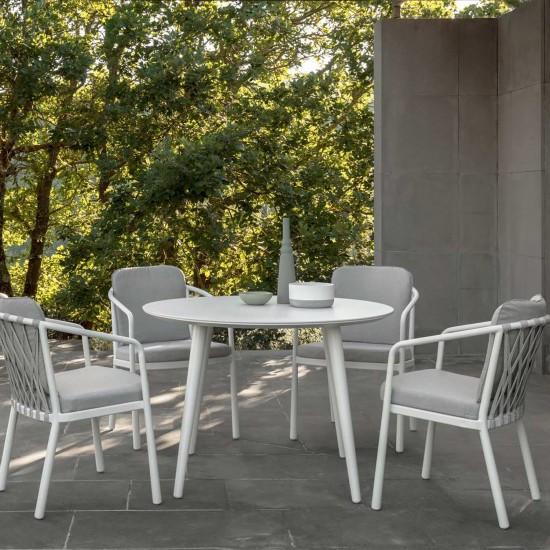Talenti Sofy dining table
