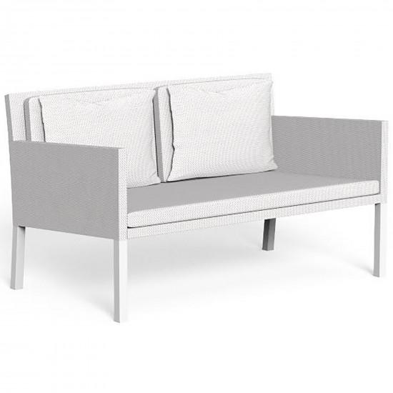 Talenti Step sofa