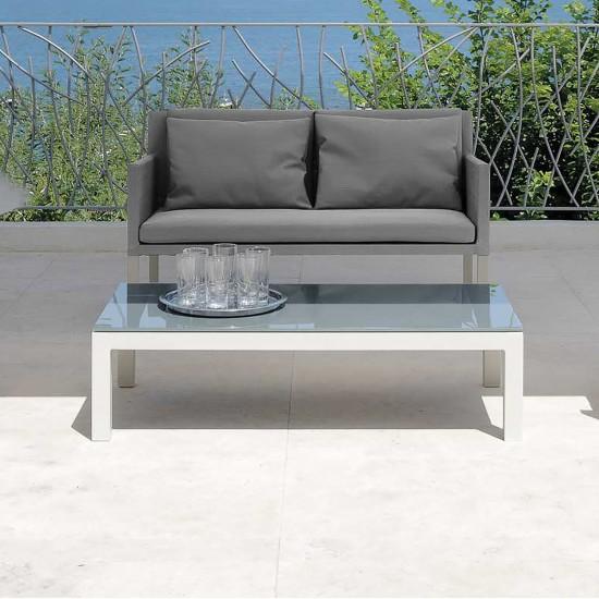 Talenti Step coffee table