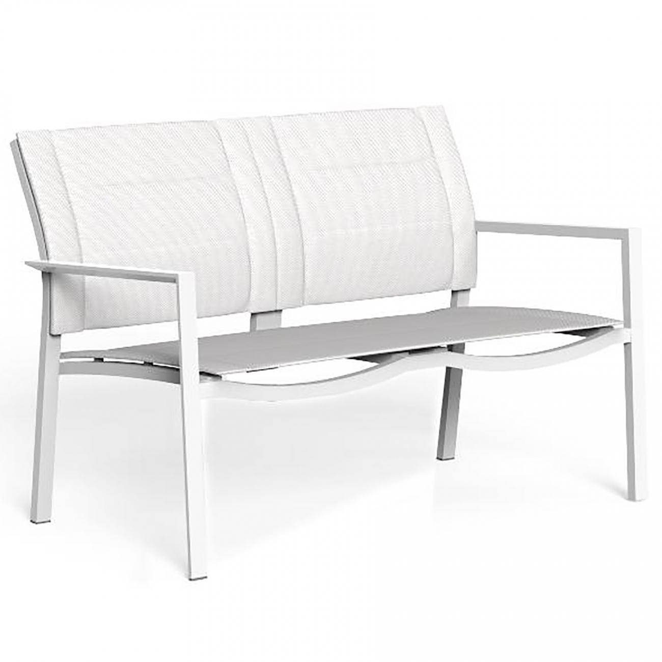 Talenti Touch living sofa