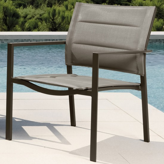 Talenti Touch living armchair