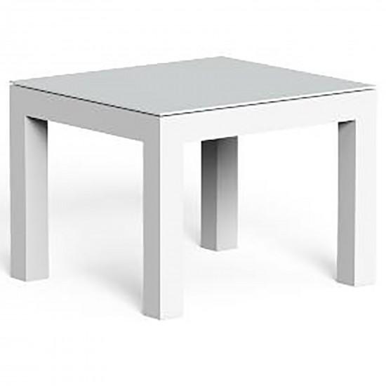 Talenti Touch tavolino