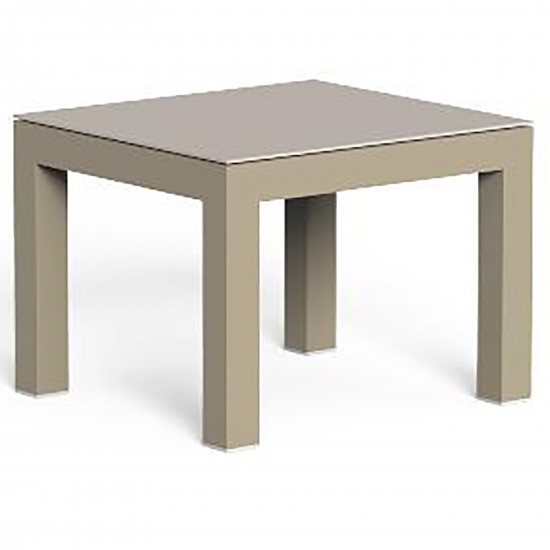 Talenti Touch coffee table