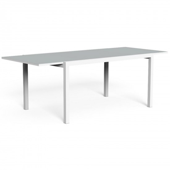 Talenti Touch extendig dining table