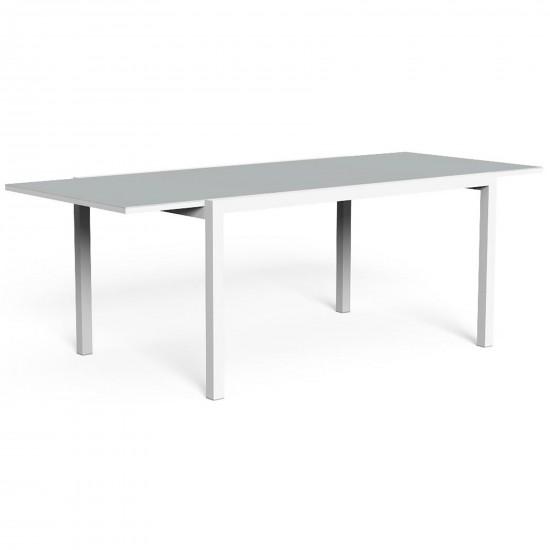 Talenti Touch tavolo dining estendibile