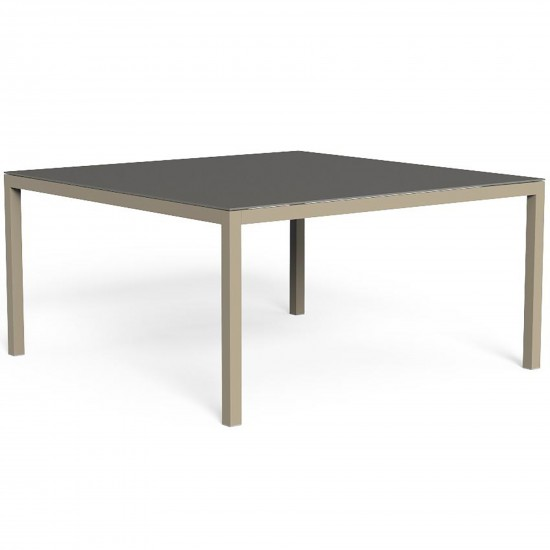 Talenti Touch dining table