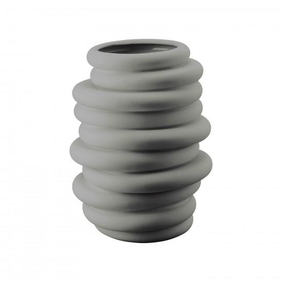Rosenthal Sixty & Twelve Hop Lava Vase