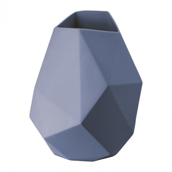 Rosenthal Sixty & Twelve Surface Atlantic Vase