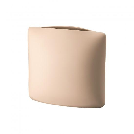 Rosenthal Sixty & Twelve Kissenvase Cameo Vase