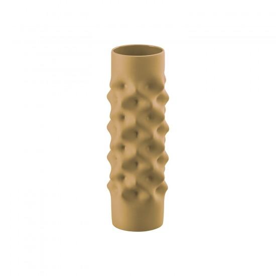 Rosenthal Sixty & Twelve Vibrations Fossil Vase