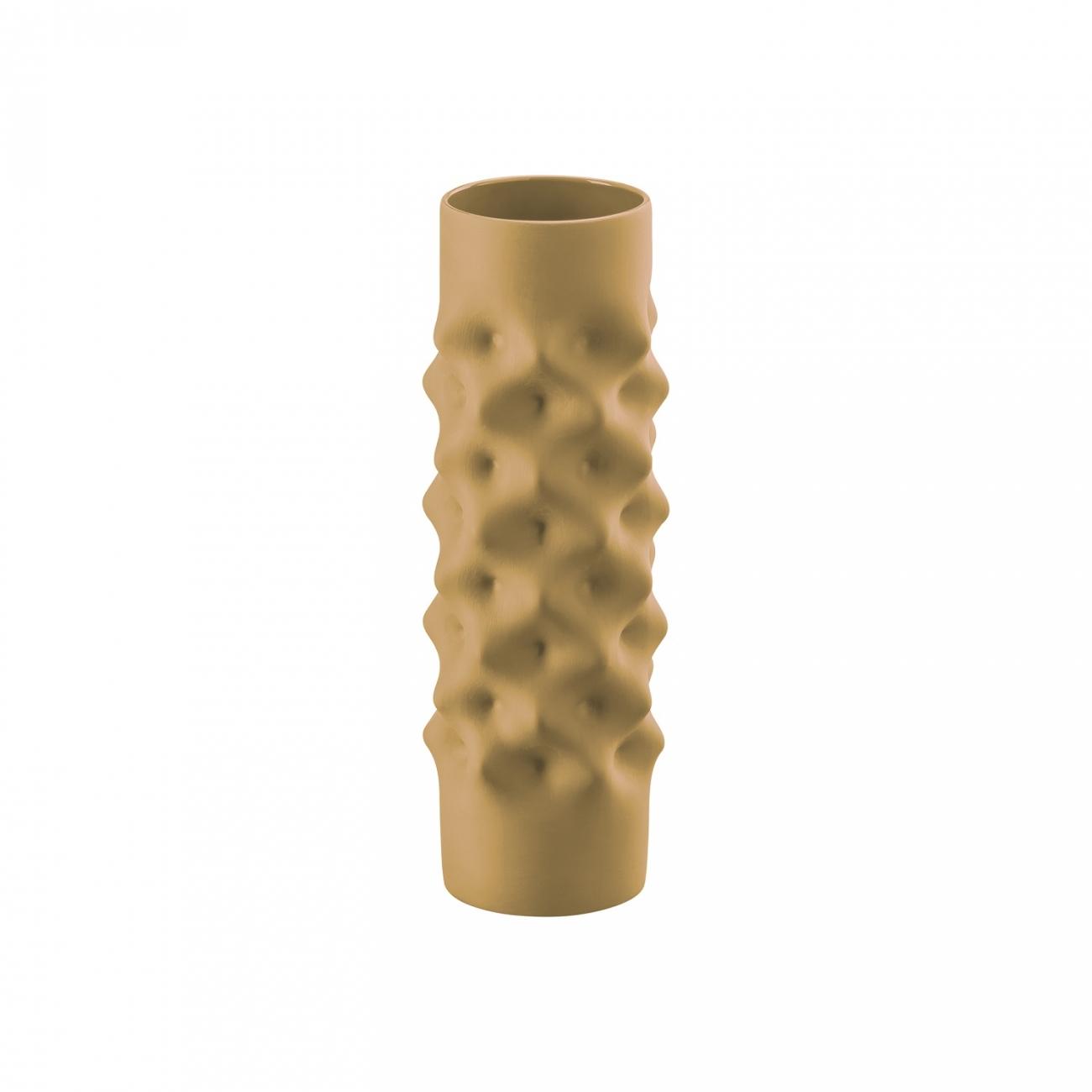 Rosenthal Sixty & Twelve Vibrations Fossil Vaso