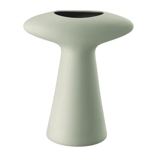 Rosenthal Sixty & Twelve Spirit Sea Salt Vase