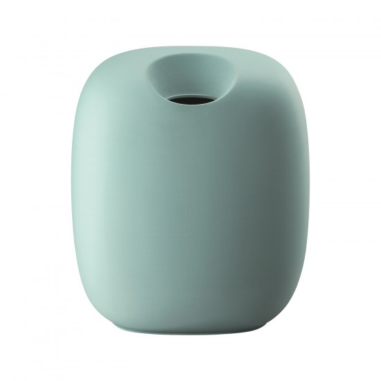 Rosenthal Sixty & Twelve Suomi Mint Vase