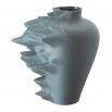 Rosenthal Sixty & Twelve Fast Pacific Vase