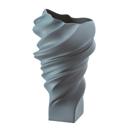 Rosenthal Sixty & Twelve Squall Pacific Vase