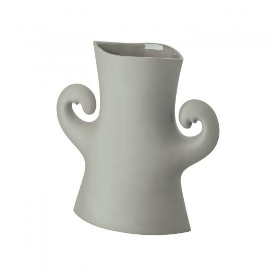 Rosenthal Sixty & Twelve Troll Sandstone Vase