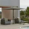 Gandia Blasco Bosc Lounge Chair