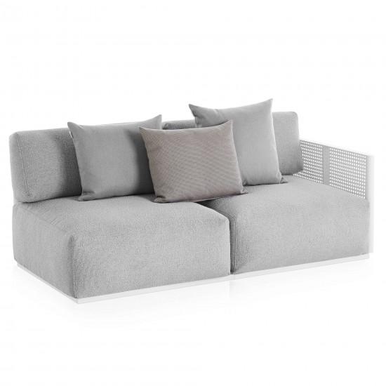 Gandia Blasco Bosc Sofa Modular 1