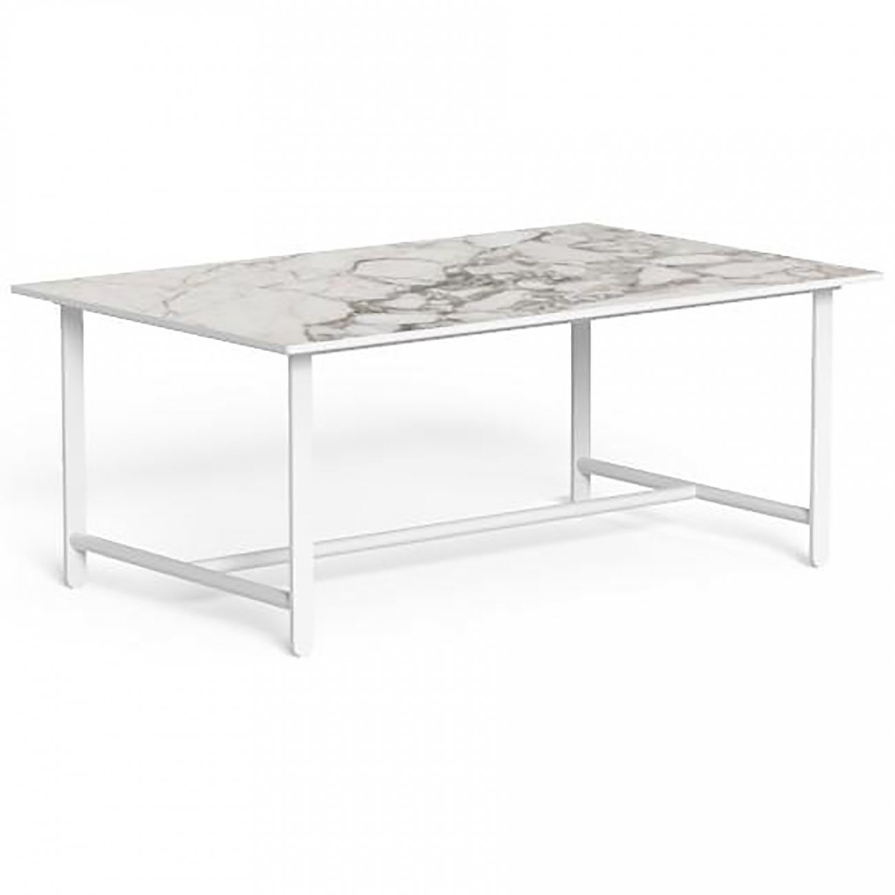 Talenti Riviera coffee table