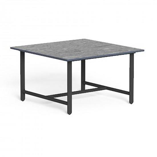 Talenti Riviera square coffee table
