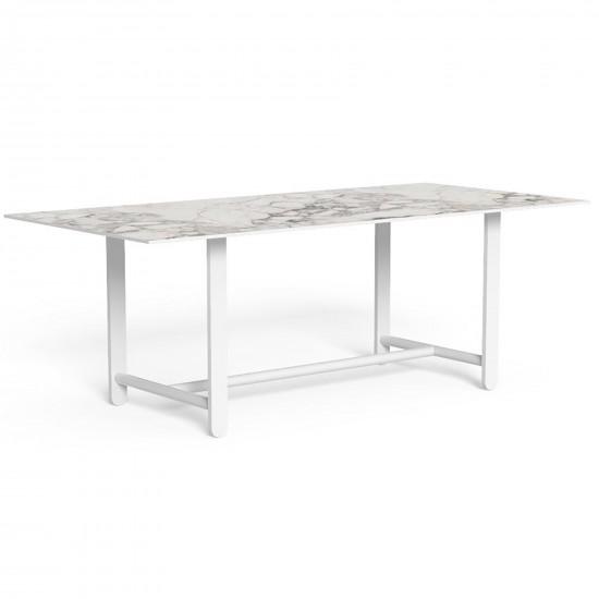 Talenti Riviera dining table