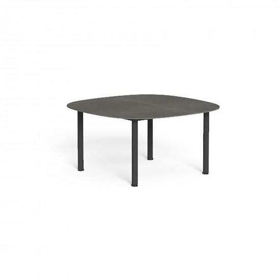 Talenti Slam coffee table