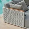 Gandia Blasco Bosc Sofa Modular 2
