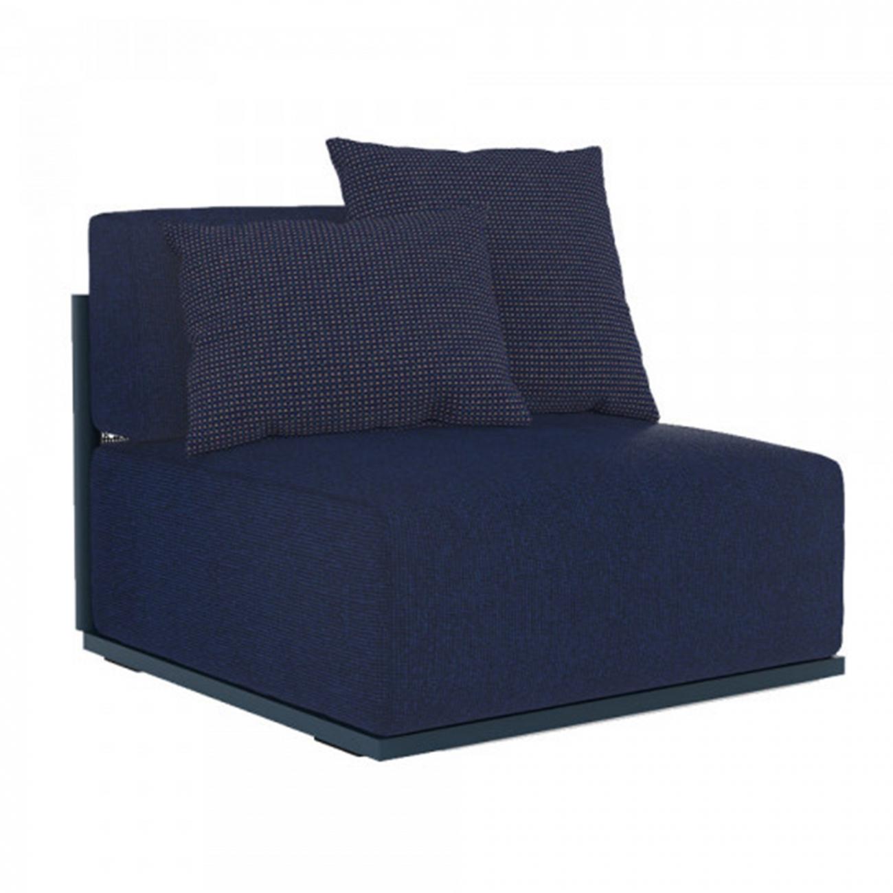 Gandia Blasco Bosc Sofa Modular 3
