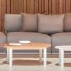 Gandia Blasco Bosc Sofa Modular 4