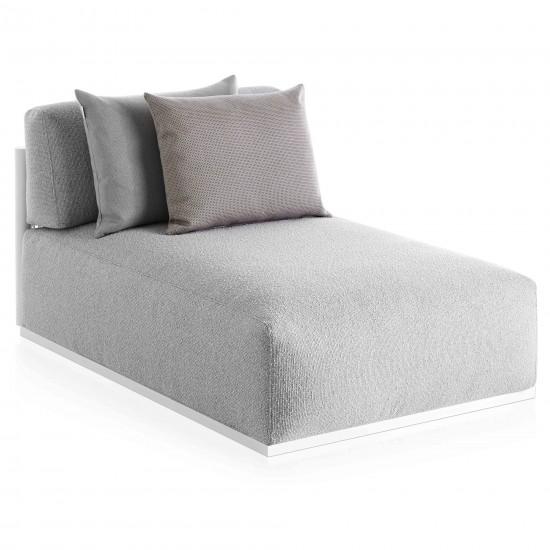 Gandia Blasco Bosc Sofa Modular 5