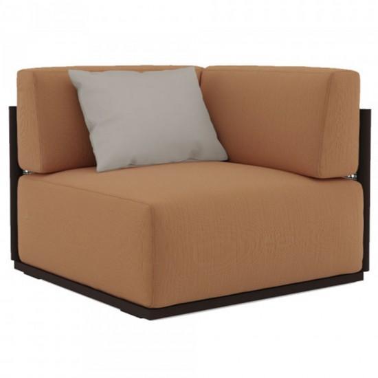 Gandia Blasco Bosc Sofa Modular 6