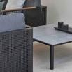 Gandia Blasco Bosc Coffee table